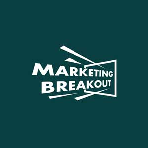 Marketing Breakout