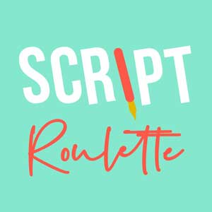 Script Roulette Podcast