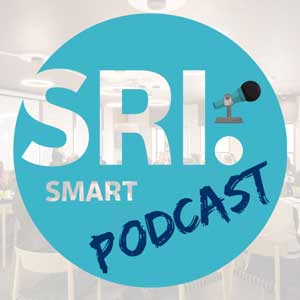 The SMART Podcast