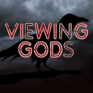 Viewing Gods: American Gods Aftershow