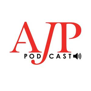 The AJP Podcast
