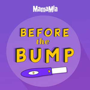 Before The Bump Podcast