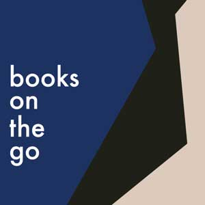 Books On The Go