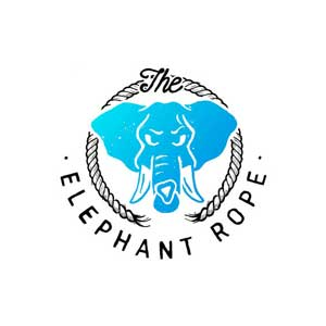 The Elephant Rope