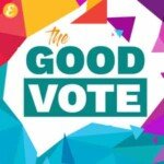 The Good Vote