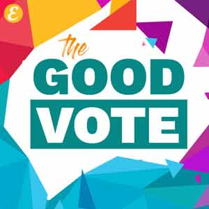 The Good Vote