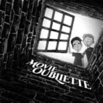 Movie Oubliette