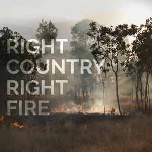 Right Country Right Fire