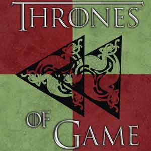 Thrones Of Game