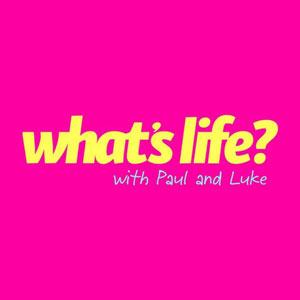 What's Life?