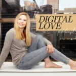 The Digital Love Podcast