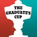 The Graduate's Cup