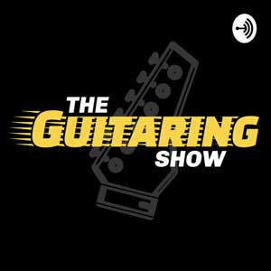 The Guitaring Show