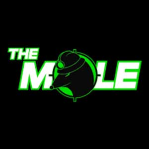 The Mole - The Podcast