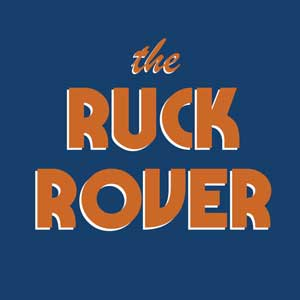 The Ruck Rover