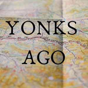 Yonks Ago