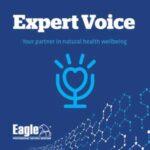 Eagle Expert Voice Podcast