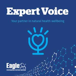 Eagle Expert Voice Podcast