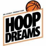 Hoop Dreams   An NBA Podcast