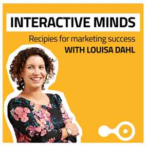 Interactive Minds Podcast