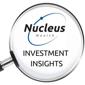 Nucleus Investment Insights