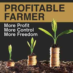 Profitable Farmer
