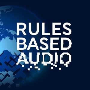 Rules Based Audio