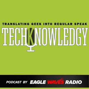 TechKnowledgy