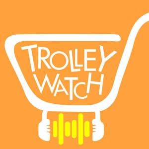 Trolley Watch