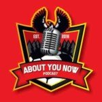The About You Now Podcast