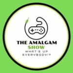 The Amalgam Show