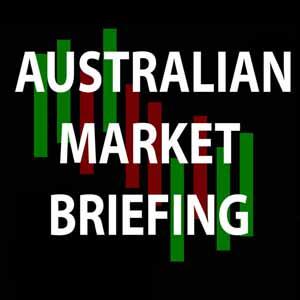 Australian Market Briefing: Daily ASX News