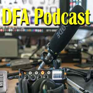 Digital Finance Analytics (DFA) Blog
