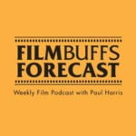 Film Buffs Forecast