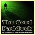 The Good Paddock