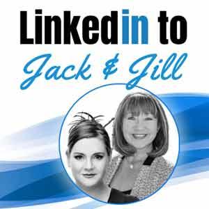 LinkedIn To Jack & Jill