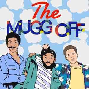 Mugg Off