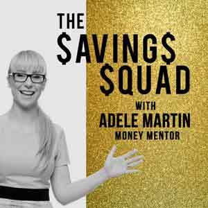 The Savings Squad