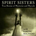 Spirit Sisters The Podcast