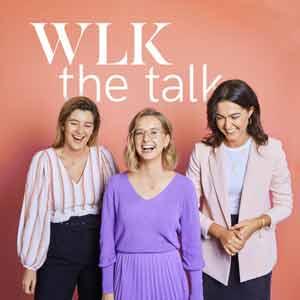 WLK The Talk