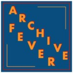 Archive Fever