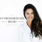 The Compassionate Road