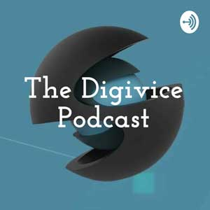 The Digivice Podcast