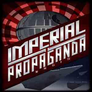 Imperial Propaganda Radio