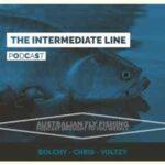 The Intermediate Line Podcast