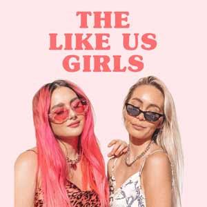 The Like Us Girls