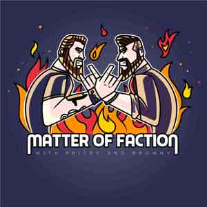 Matter Of Faction