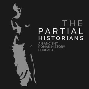 The Partial Historians
