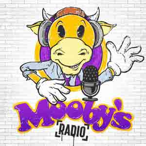 Radio Mooby's: A View Askew Podcast