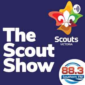 The Scout Show